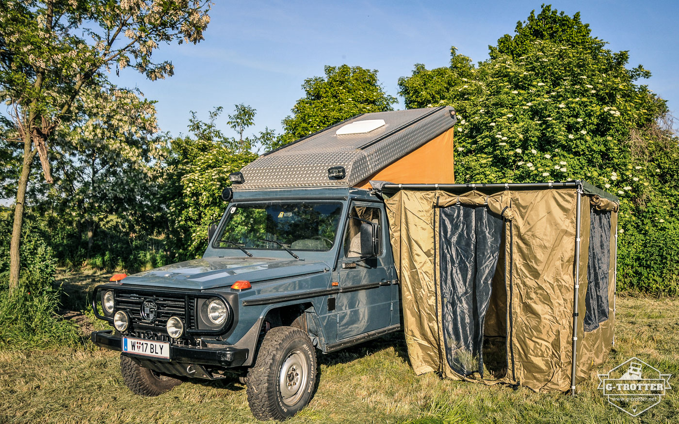 Gumtree Tent Room (1.jpg) ... & Equipment: Gordigear Gumtree Tent Room