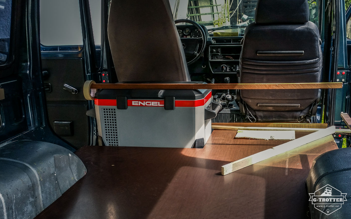 Engel Auto Kühlschrank : Equipment engel mr f kühlbox